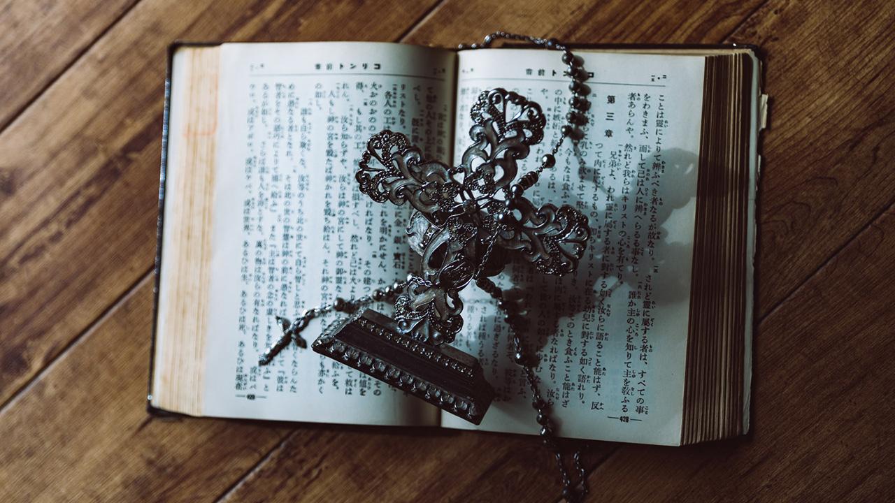 小説の文体研究。スクロールWEB解析で読者に合った書き方を目指す