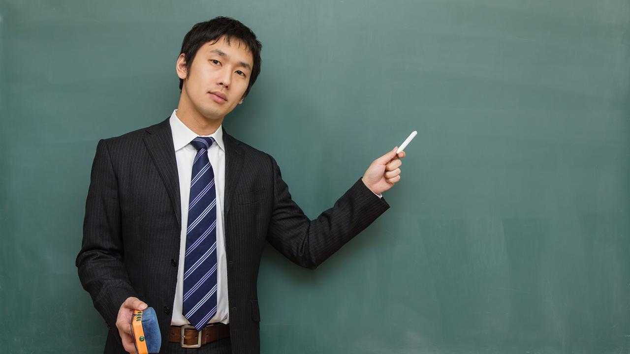 教師の仕事ってどうなの?元教員がこの業界に入る前に釘を刺します