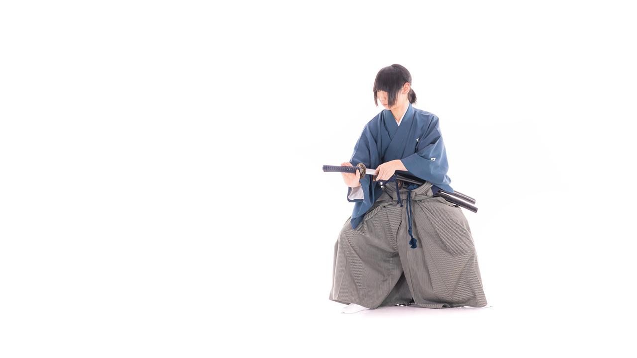鉄血のオルフェンズと武士道まとめ。日本人の失われた価値観を感じる